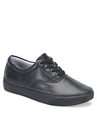 Nurse Mates Align Fleet Slip Resistant Athletic Shoes