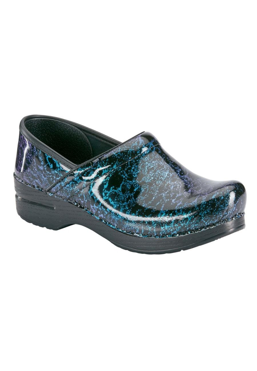 Dansko Nursing Shoes Sale