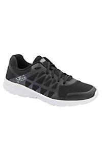 Fila Memory Finity Men's Athletic Shoes