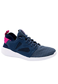Reebok Evolution Women's Athletic Shoes