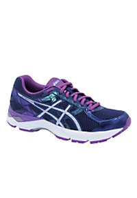 Asics  Exalt3 Women's Athletic Shoes