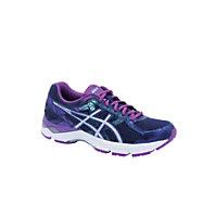 Asics  Exalt3 Women's Sneakers