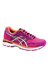 Asics GT20005 Women's Athletic Shoes