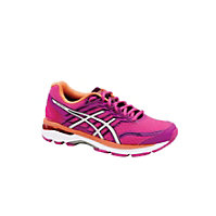 Asics GT20005 Women's Sneakers