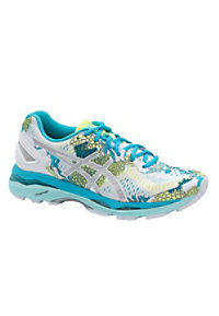 Asics Kayano Women's Athletic Shoes