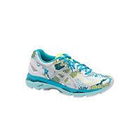 Asics Kayano Women's Sneakers