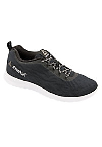 Reebok WalkAHead Women's Athletic Shoes