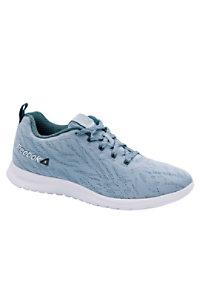 Reebok WalkAHead Women's Athletic Shoes
