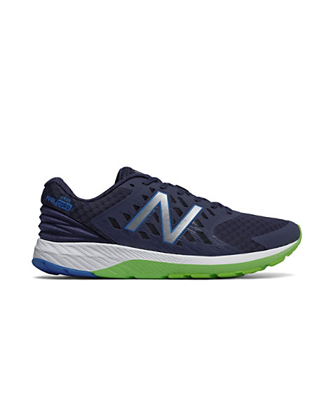 new balance fule core 47