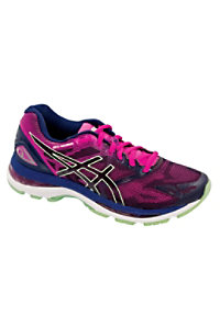 Asics Nimbus Women's Athletic Shoes