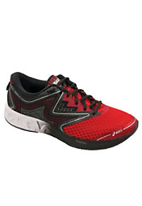Asics Mnoosa Men's Athletic Shoes