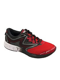 Mnoosa Athletic Shoes