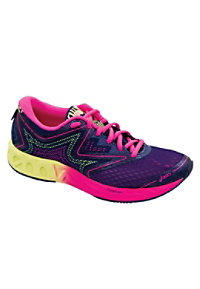 Asics Noosa Women's Athletic Shoes
