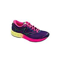 Asics Noosa Women's Sneakers