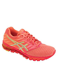 Asics Quantum180 Women's Athletic Shoes
