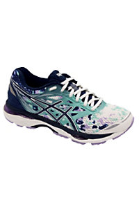 Asics Cumulus Women's Athletic Shoes