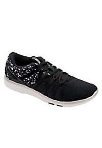 Asics Gelfit Women's Athletic Shoes
