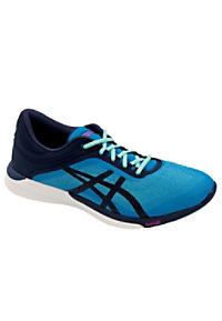Asics Fuzeexrush Women's Athletic Shoes