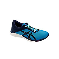 Asics Fuzeexrush Women's Sneakers