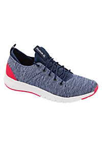 Reebok PlusLite Women's Athletic Shoes