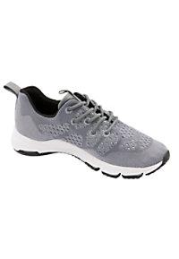 Reebok DMX CloudRide Women's Athletic Shoes