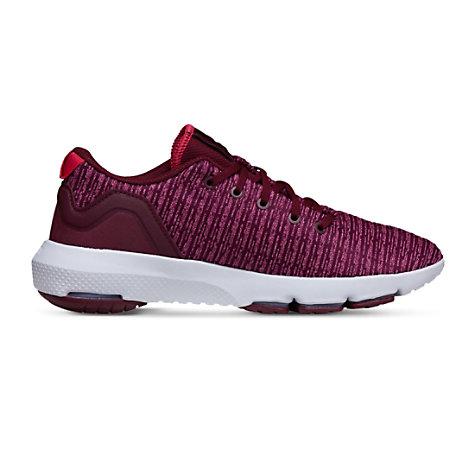 Reebok DMX CloudRide Women s Shoes  87888d9e3