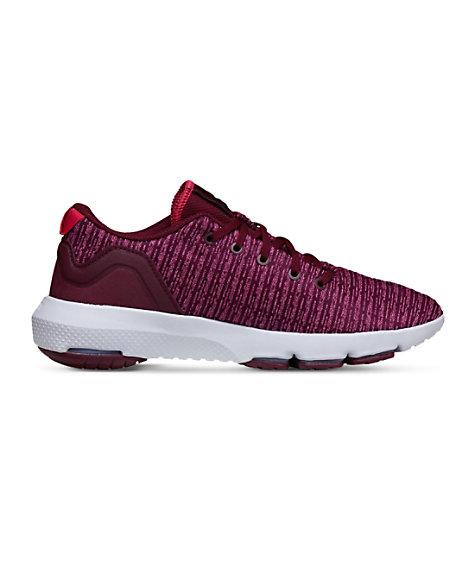 61314215dbffb4 Reebok DMX CloudRide Women s Athletic Shoes
