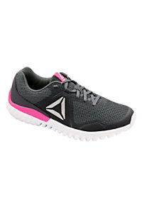 Reebok TwistFormBlaze Women's Athletic Shoes