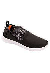 Reebok DMXLiteWalk Women's Athletic Shoes