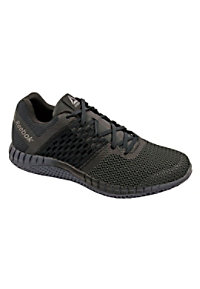 Reebok MZPrintRun Men's Athletic Shoes