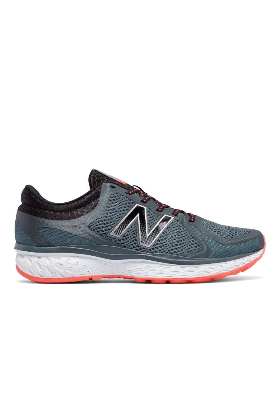 New Balance 720v4 Comfort Ride Men\u0027s Athletic Shoes