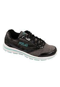 Fila MemoryTempera Women's Athletic Shoes