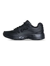 Workshift Slip Resistant Athletic Shoes