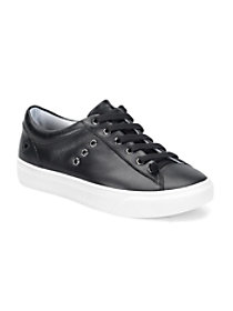 Fenton Slip Resistant Athletic Shoes