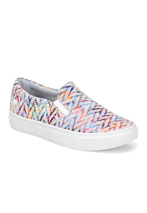 mates align faxon slip resistant athletic shoes