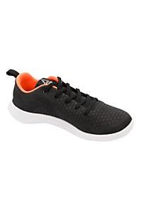 Reebok Esoterra DMX Women's Athletic Shoes