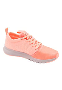 Reebok PrintAthLux Women's Athletic Shoes