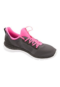 Reebok PrintHer2 Women's Slip-On Athletic Shoes