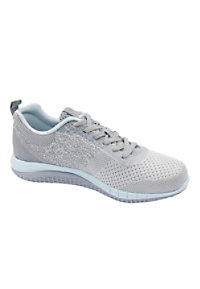 Reebok PrintRunPrime Women's Athletic Shoes