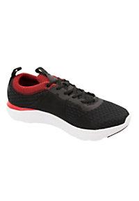 Reebok AstroRideRun Men's Athletic Shoes
