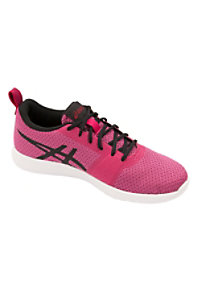 93970ba0f768 See Details item  98773 · Asics KANMEI Women s Athletic Shoes