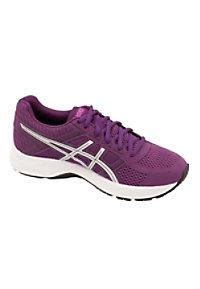 Asics Contend Women's Athletic Shoes