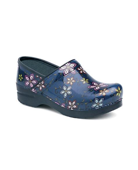 Dansko Pro XP 437466404 Shoes Sale Hot Sale Cheapest Price