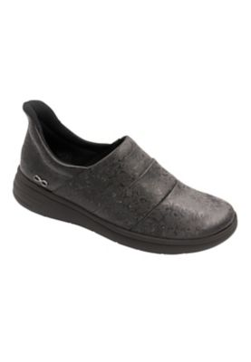 Breeze Athletic Shoes
