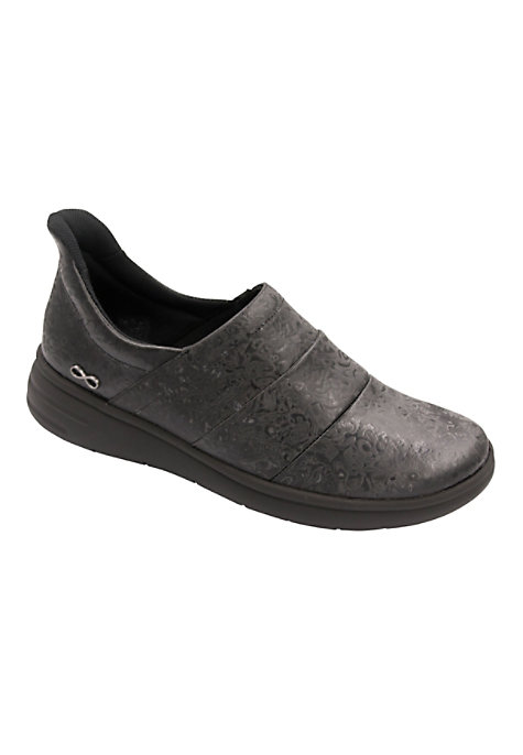 97496fe98bef Infinity By Cherokee Breeze Athletic Shoes