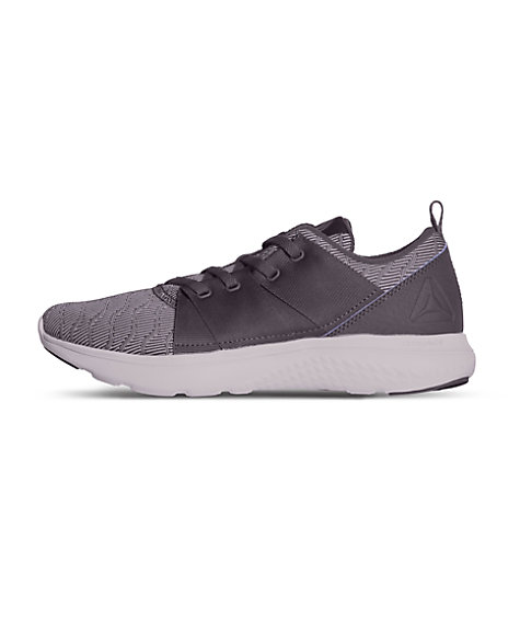 c2f2890951f Reebok Astroride Athlux Run Women s Athletic Shoes