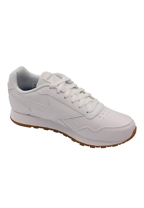 03486955e1e Reebok Classic Harman Run Women s Athletic Shoes