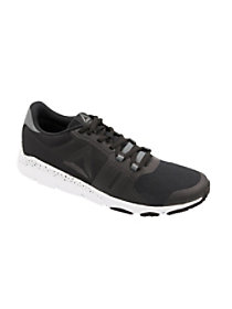 Train Flex 2.0 Athletic Shoes