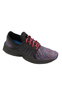 9fe624346e2 See Details item  98874 · K-Swiss CMF Tubes Millenia Women s Athletic Shoes