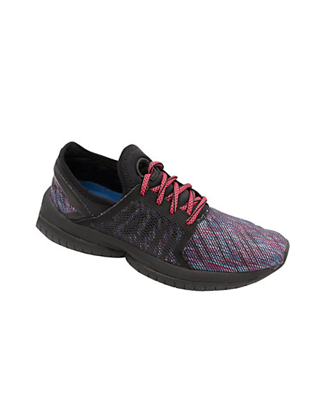 K-Swiss CMF Tubes Millenia Women's Athletic Shoes